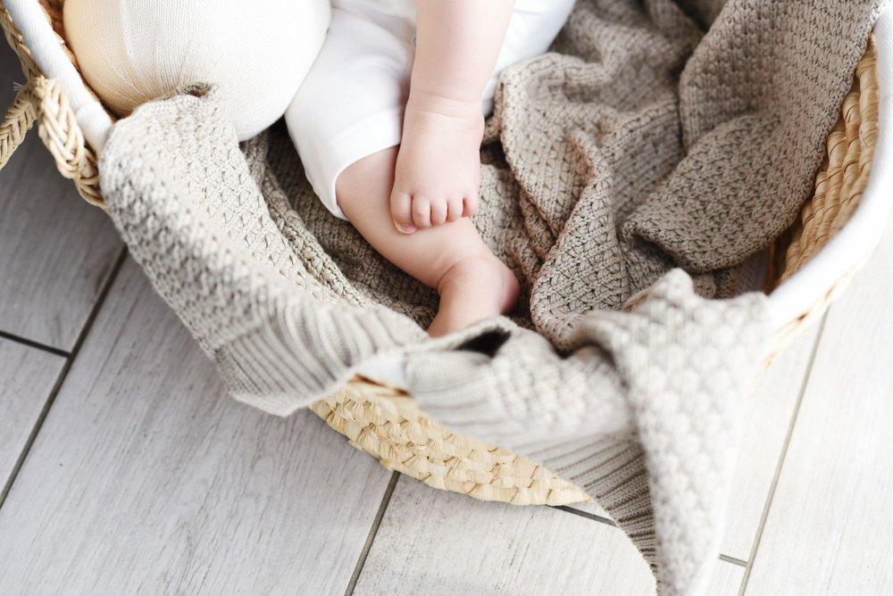 cappucino bamboo.jpg