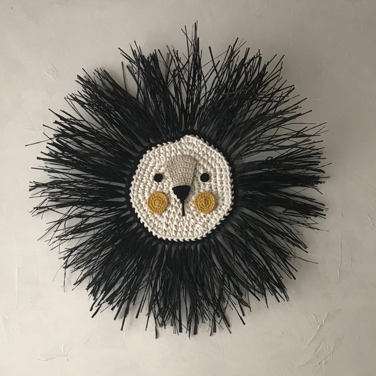 ilayela crochet lion black.jpg