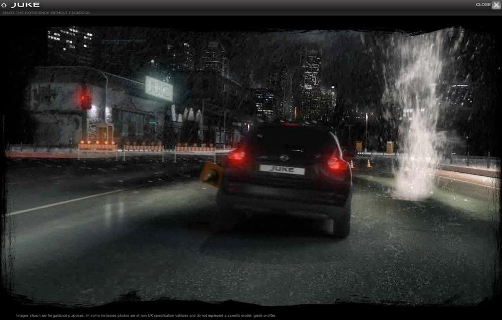 JUKE-EXPLO_09.jpg