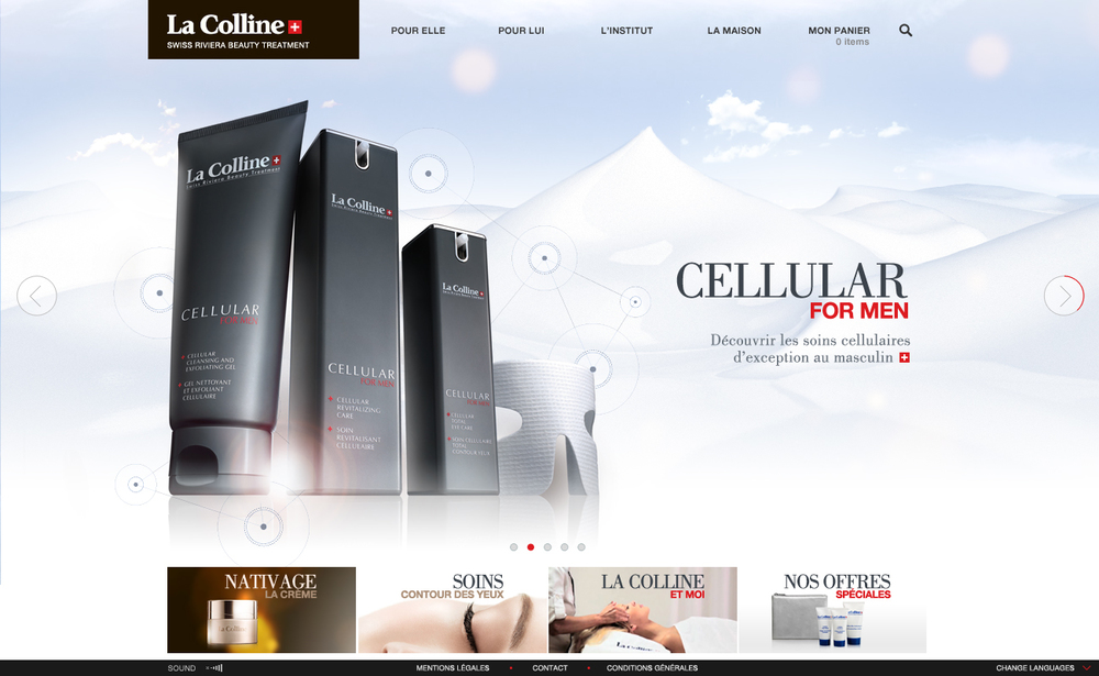 LA_COLLINE-CELLULAR.jpg