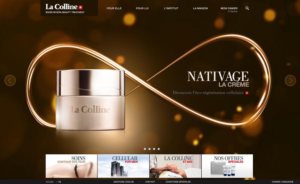 LA_COLLINE-NATIVAGE_01.jpg