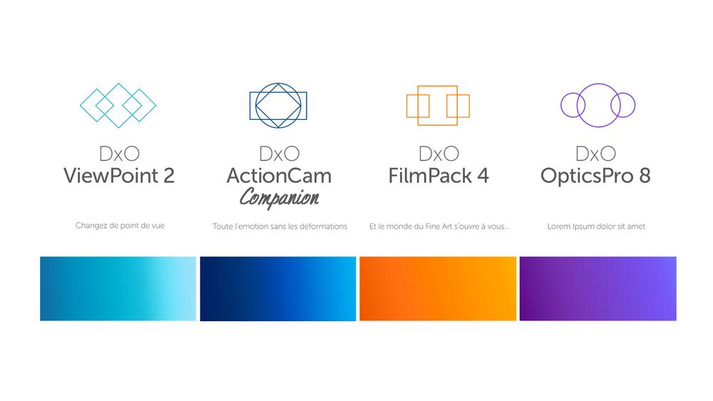 DxO_ACC_Ident_logo.png