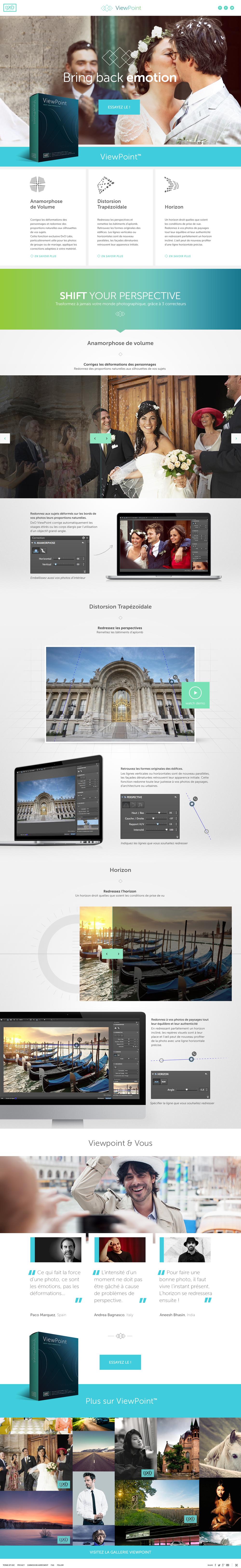 VP_ProductPage_01.2.jpg