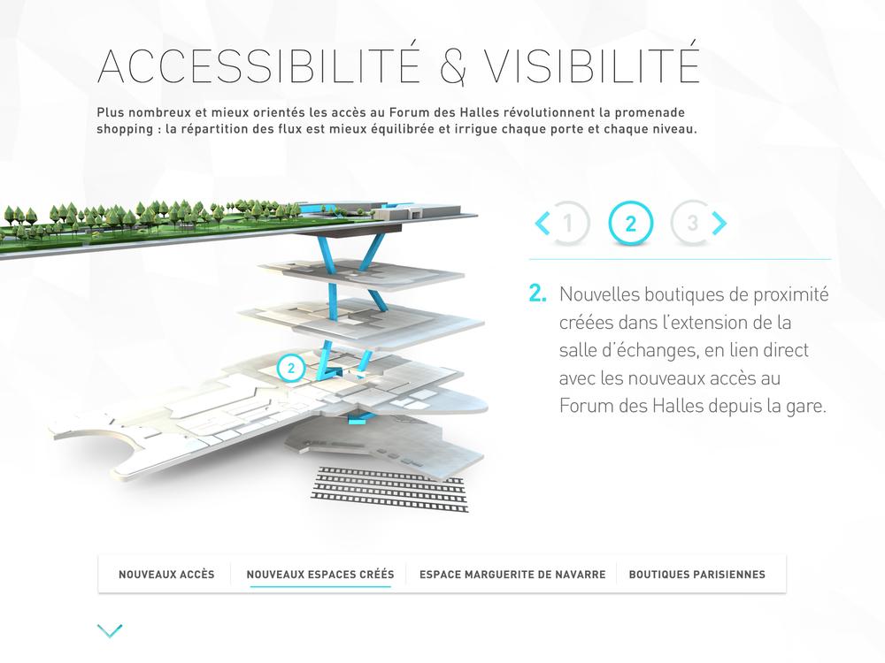 FDH_Chap2_01_La-Metamorphose-Accessibilite.jpg