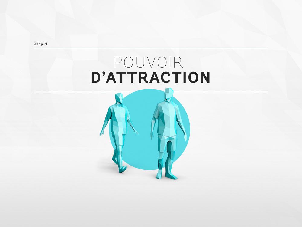 FDH_Pouvoir d'attraction_0001_COVER-02.jpg
