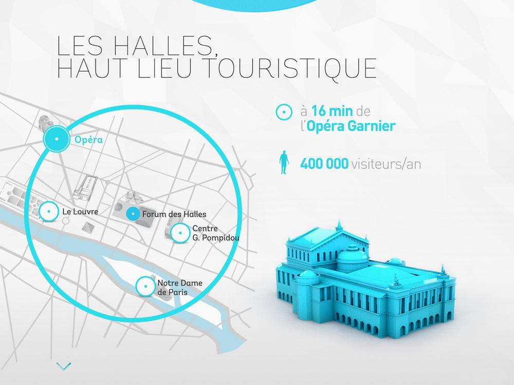 FDH_Pouvoir d'attraction_0006_LIEU TOURISTIQUE TEMPS TRAJET.jpg
