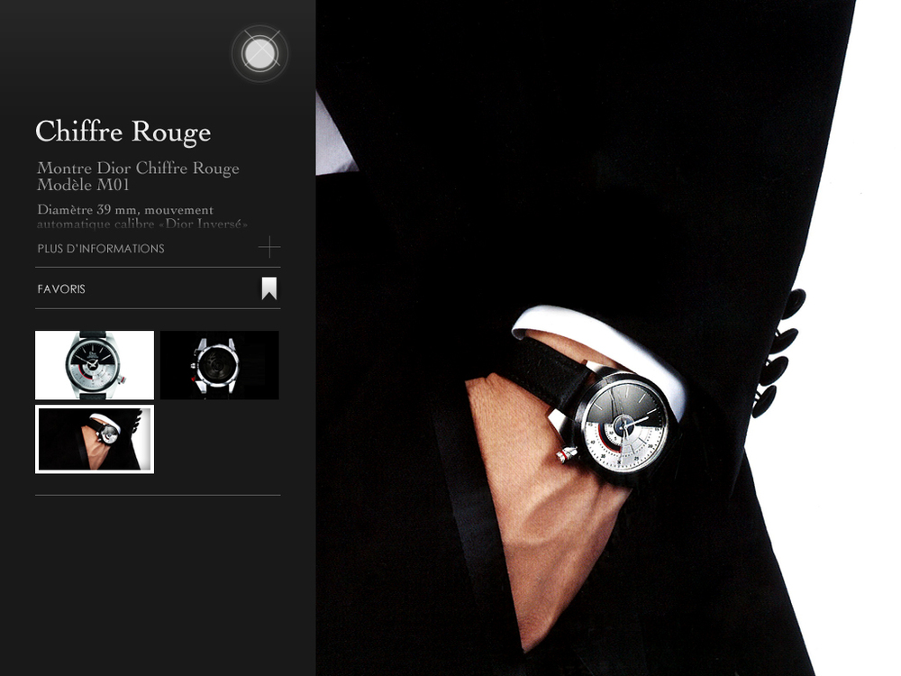 13-Dior_iPadPOS_CoverScreen_03.jpg