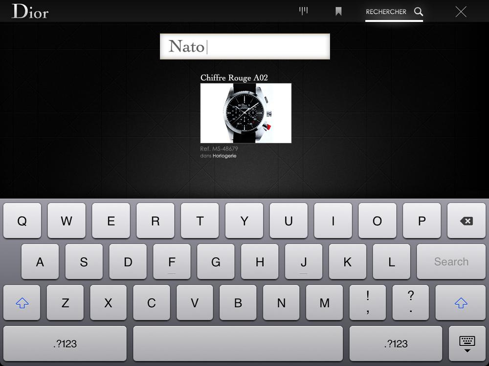 18-Dior_iPadPOS_CoverScreen_01.jpg