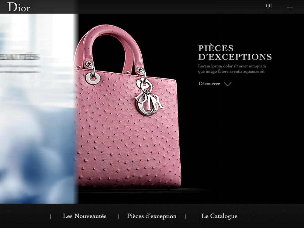 05-Dior_iPadPOS_CoverScreen_04.jpg