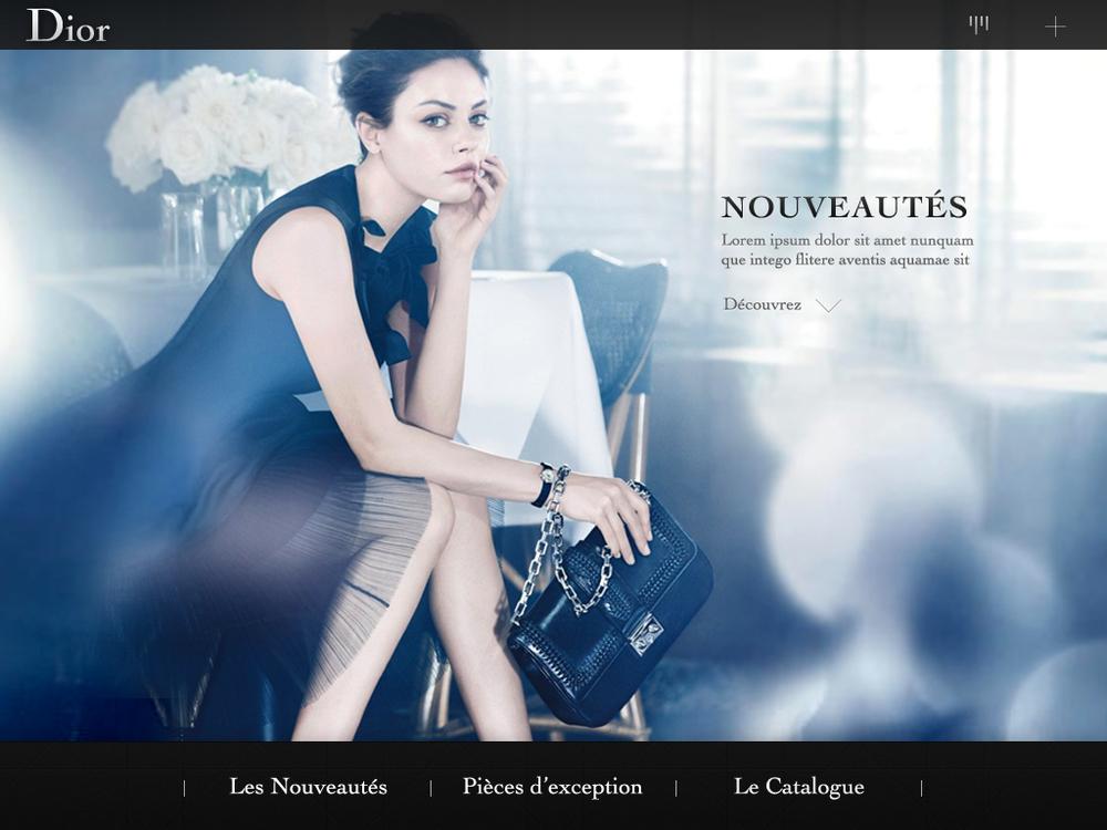 03-Dior_iPadPOS_CoverScreen_01.jpg