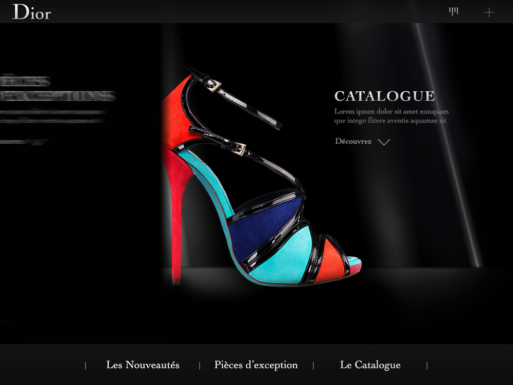 06-Dior_iPadPOS_CoverScreen_06.jpg