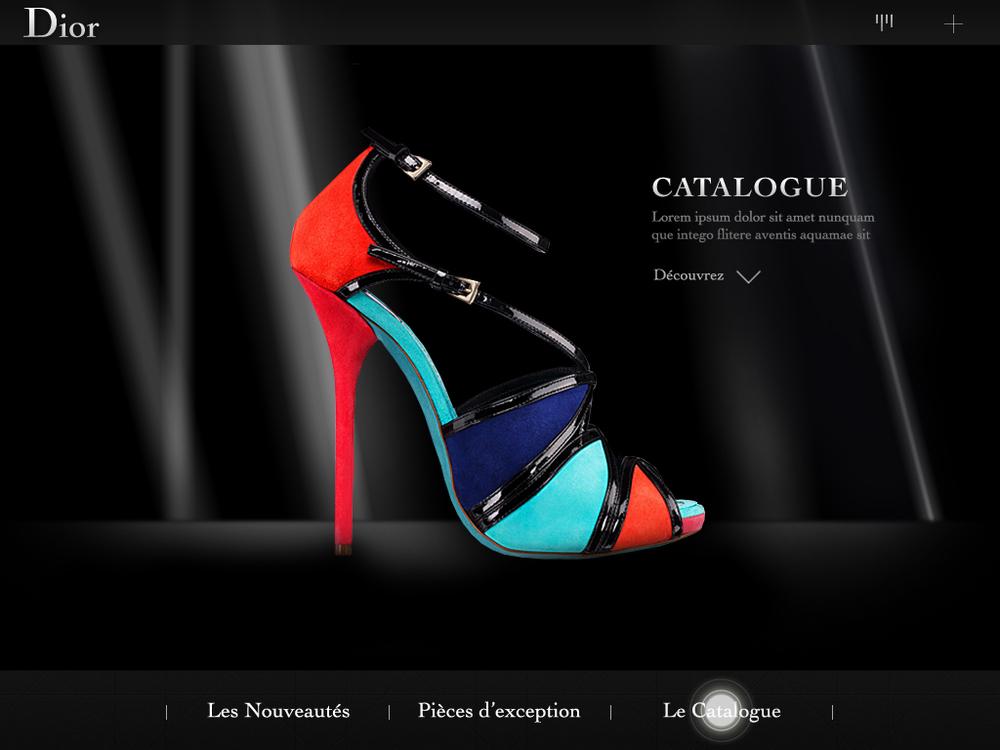07-Dior_iPadPOS_CoverScreen_05bis.jpg