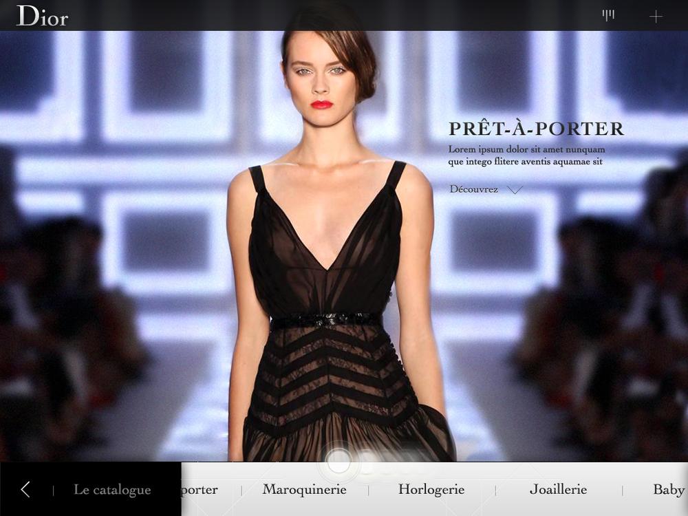 09-Dior_iPadPOS_CoverScreen_08.jpg
