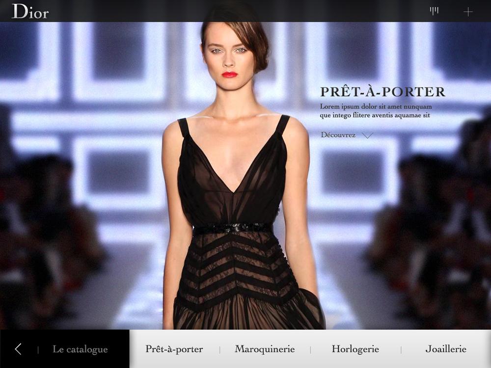 09-Dior_iPadPOS_CoverScreen_09.jpg