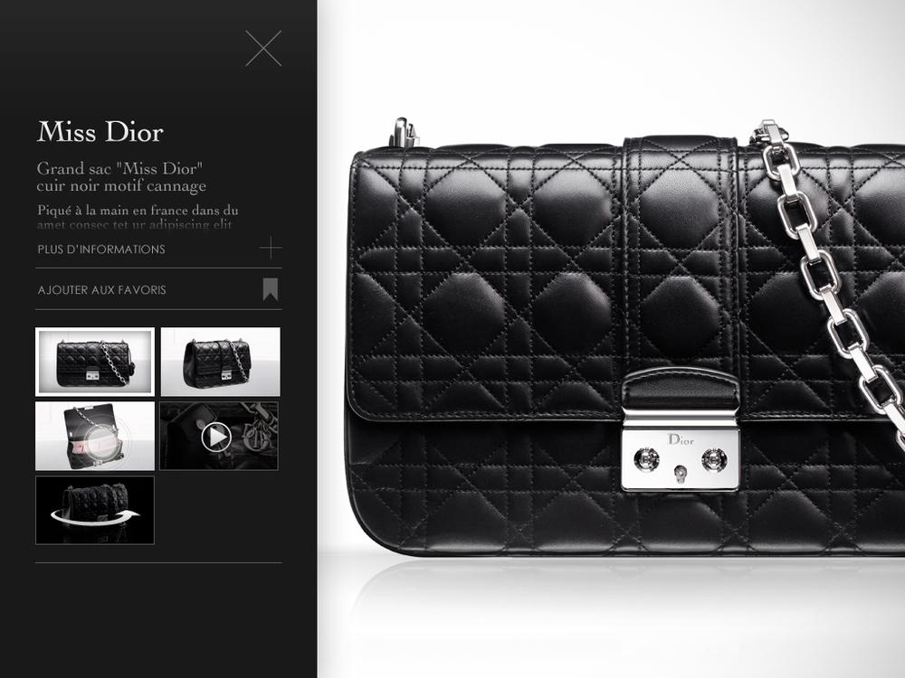 19-Dior_iPadPOS_CoverScreen_02.jpg