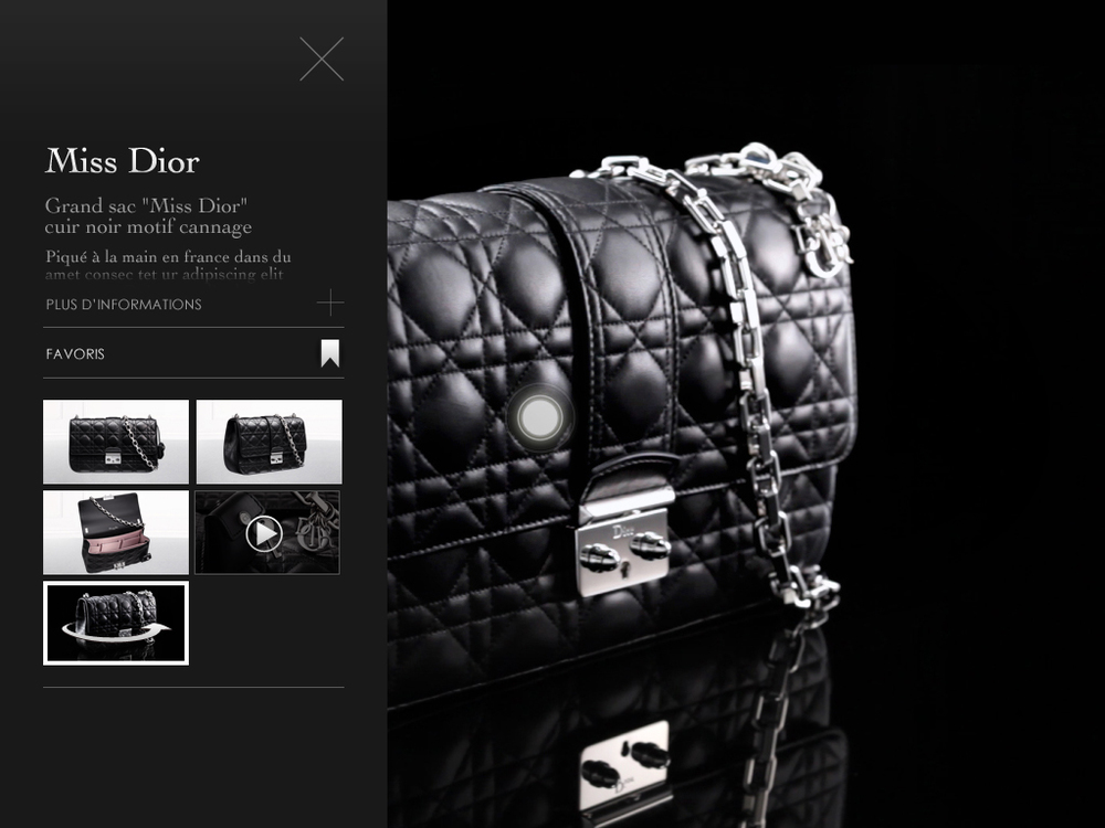 22-Dior_iPadPOS_CoverScreen_02.jpg