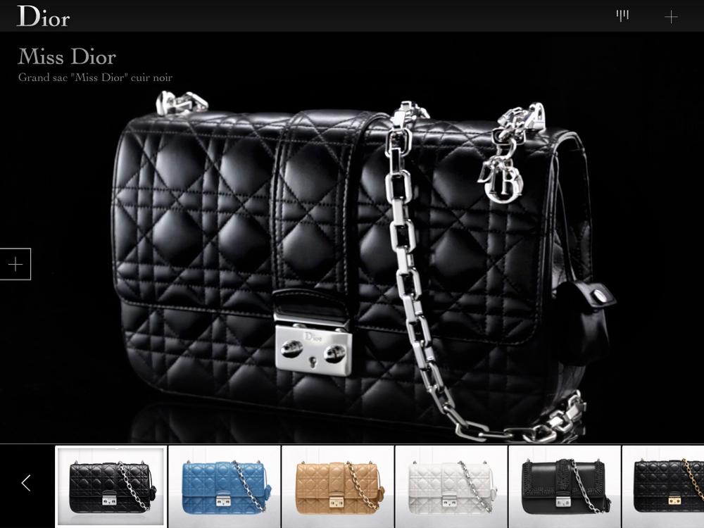 25-Dior_iPadPOS_CoverScreen_01.jpg