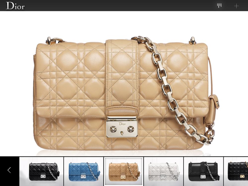 33-Dior_iPadPOS_CoverScreen_01.jpg
