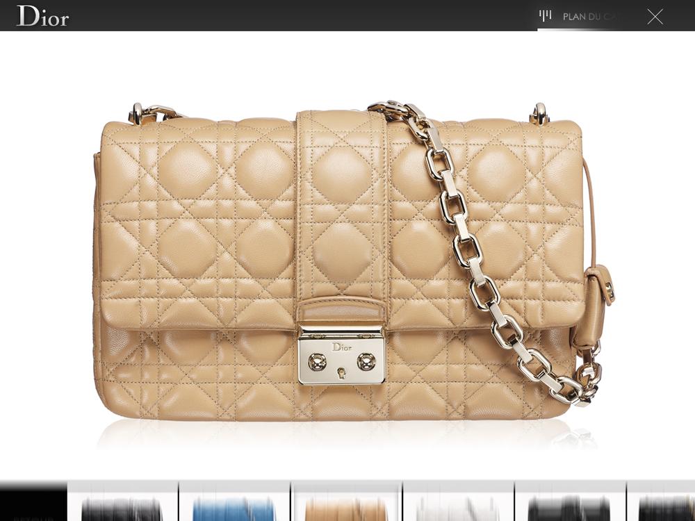 34-Dior_iPadPOS_CoverScreen_01.jpg