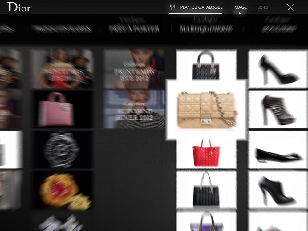 36-Dior_iPadPOS_CoverScreen_01.jpg