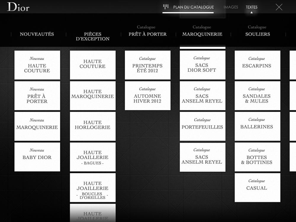 39-Dior_iPadPOS_CoverScreen_01.jpg