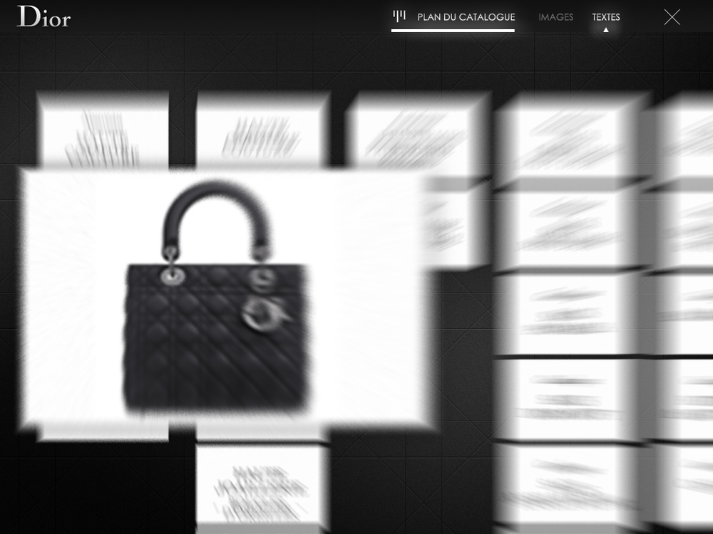42-Dior_iPadPOS_CoverScreen_01.jpg