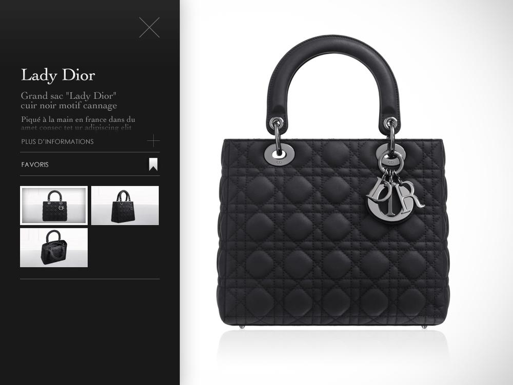 45-Dior_iPadPOS_CoverScreen_01.jpg