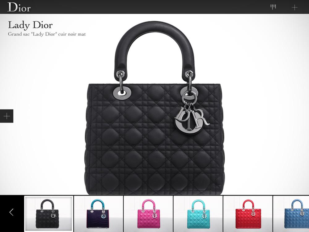 46-Dior_iPadPOS_CoverScreen_01.jpg
