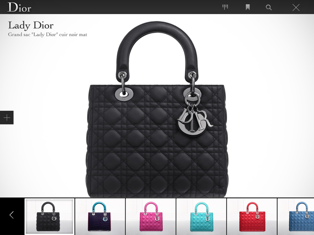 47-Dior_iPadPOS_CoverScreen_01.jpg