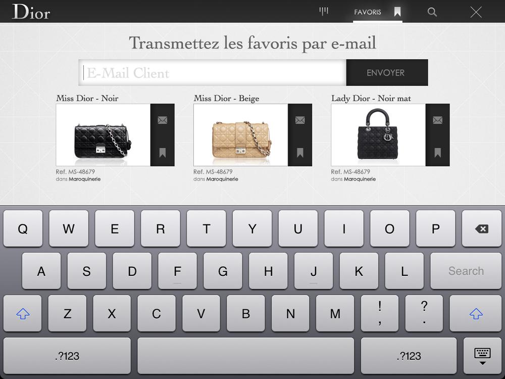 49-Dior_iPadPOS_CoverScreen_01.jpg