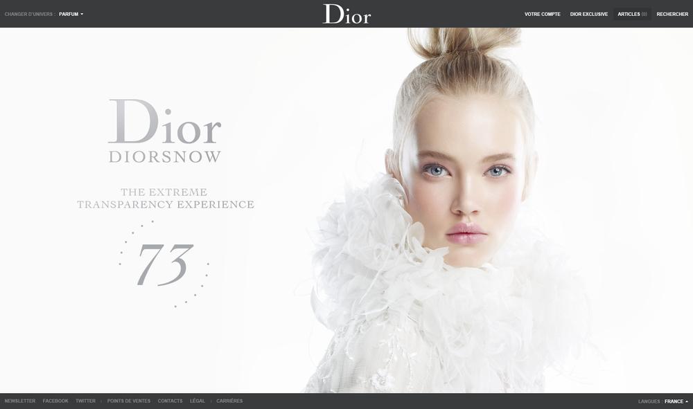 DiorSnow_Home_01.jpg