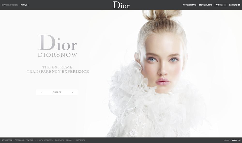 DiorSnow_Home_02.jpg