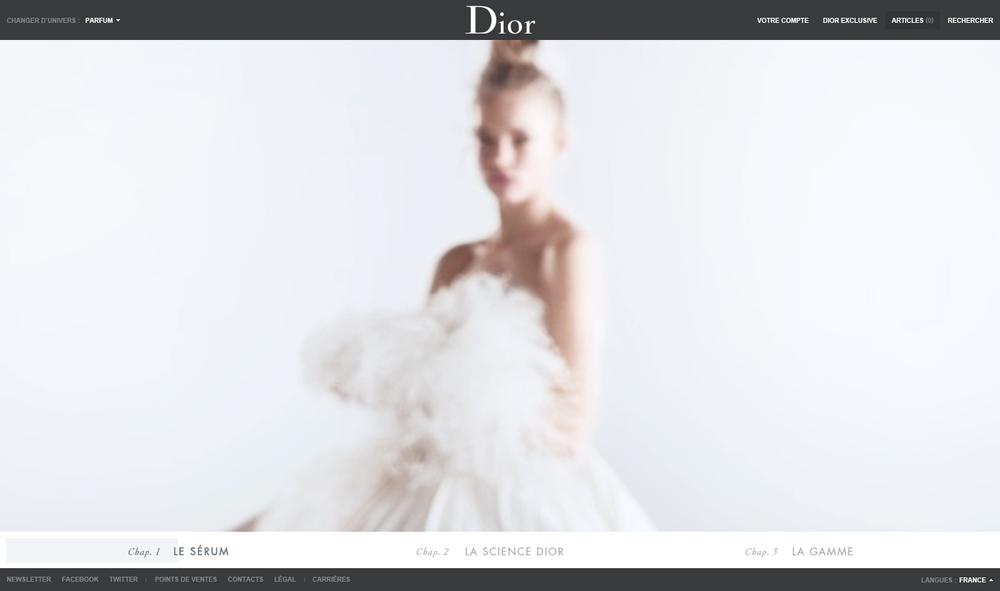 DiorSnow_Home_03.jpg