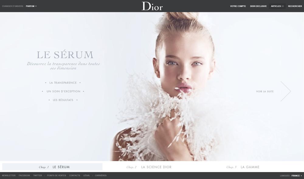 DiorSnow_Home_04.jpg