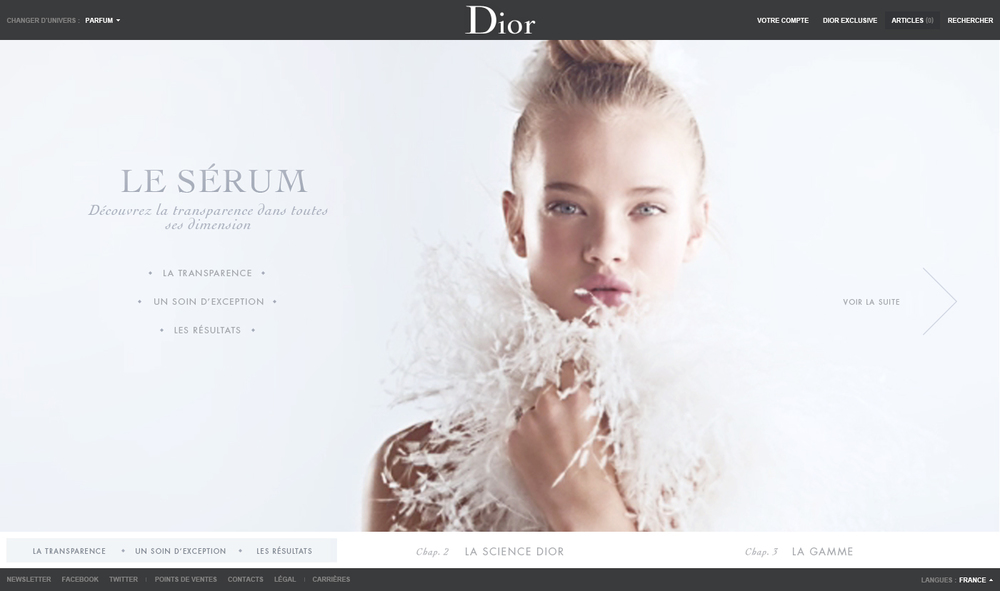 DiorSnow_Home_05.jpg