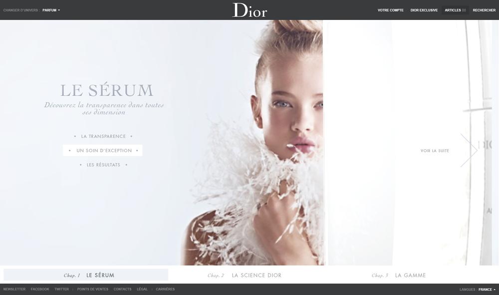 DiorSnow_Home_06.jpg