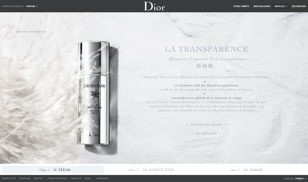 DiorSnow_Home_07.jpg