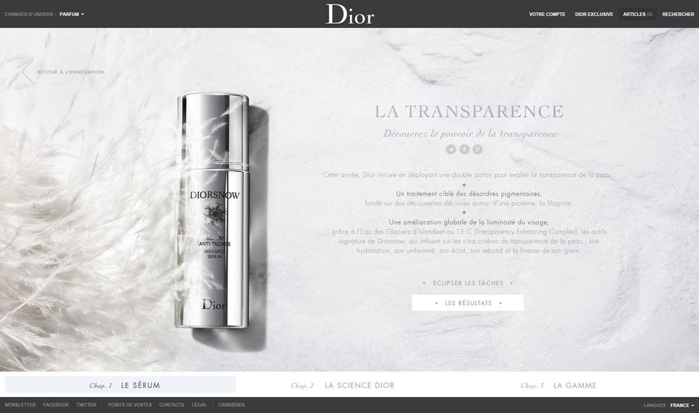 DiorSnow_Home_08.jpg