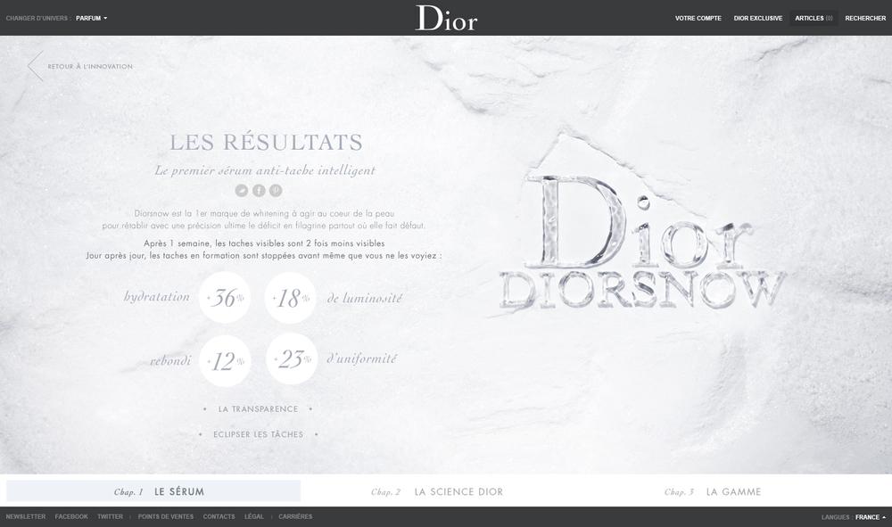 DiorSnow_Home_09.jpg