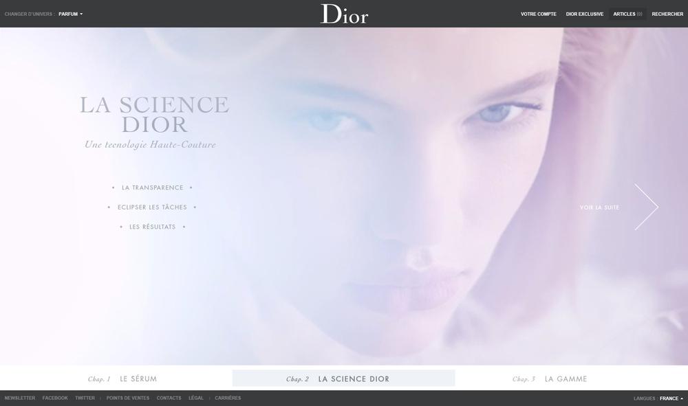 DiorSnow_Home_10.jpg