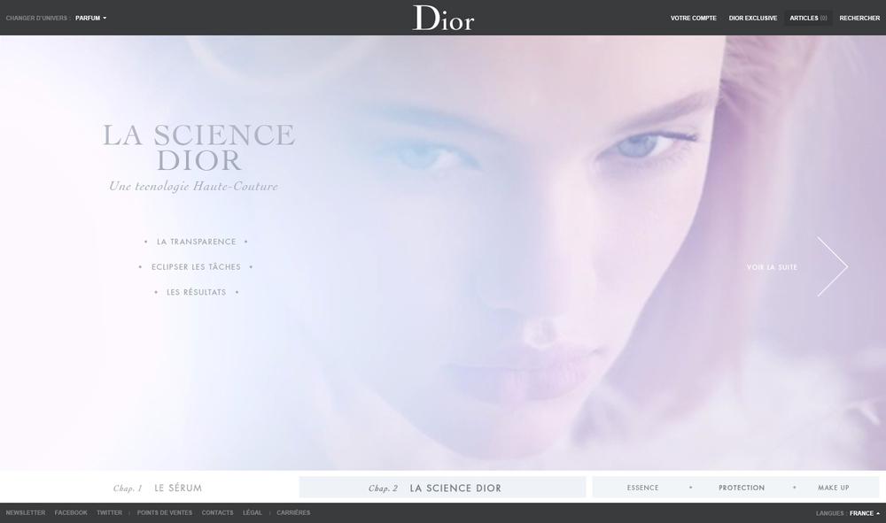 DiorSnow_Home_11.jpg