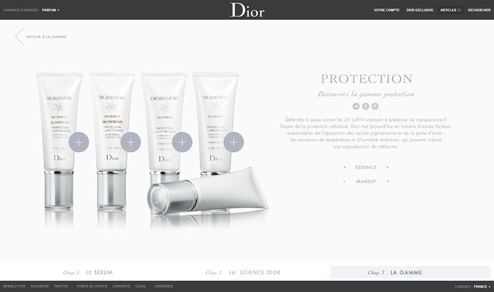DiorSnow_Home_12.jpg