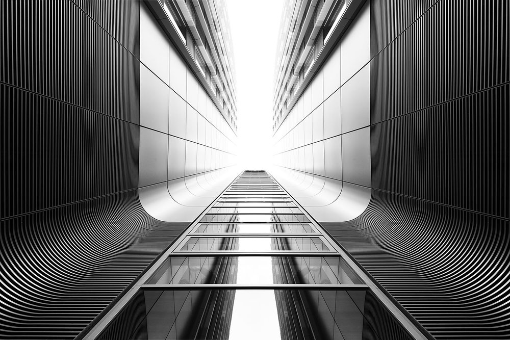 Architecture Black White.jpg