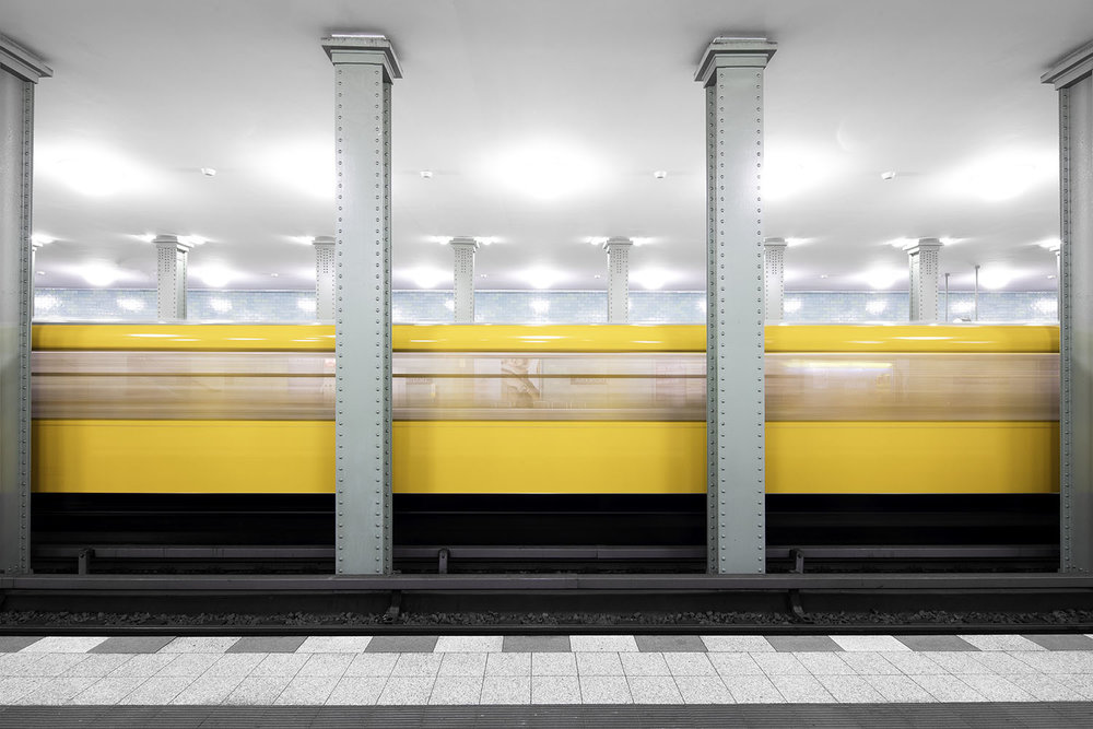 Subway_Berlin.jpg