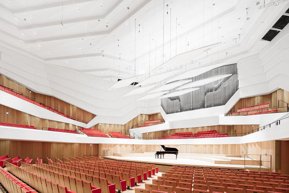Dresdner Philharmonie_02.jpg