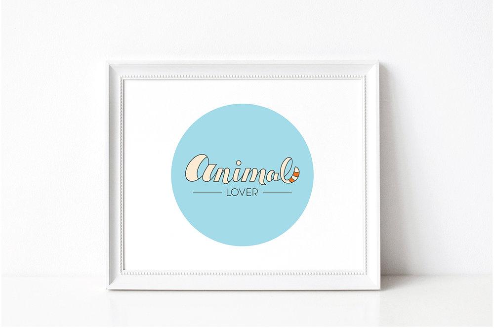 AnimalLoverWallArt-03.jpg