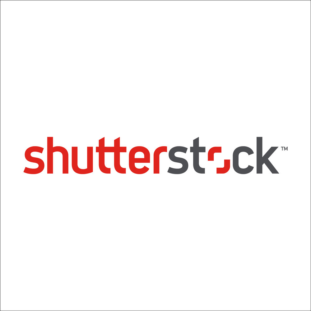 logo_shutter-01.jpg