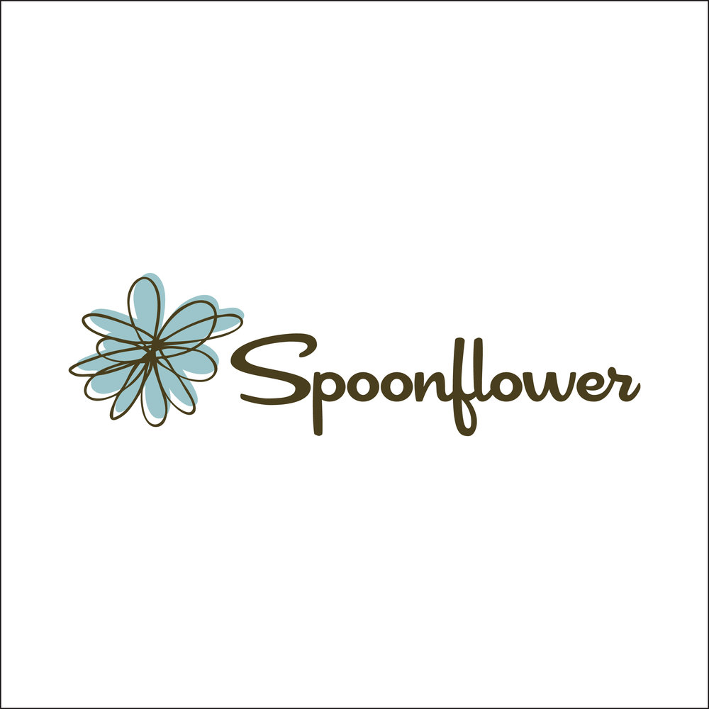 Spoonflower_Logo_Vector.jpg