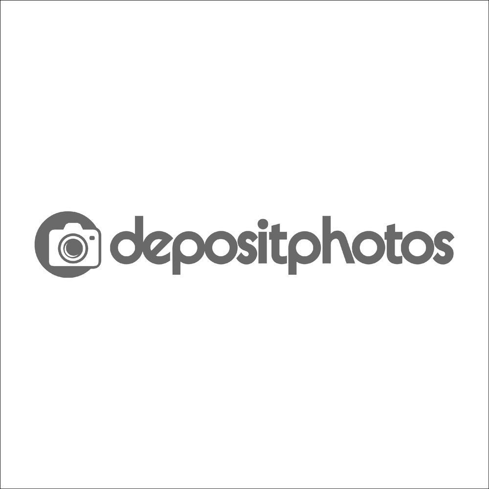 DepositPhotos-01.jpg