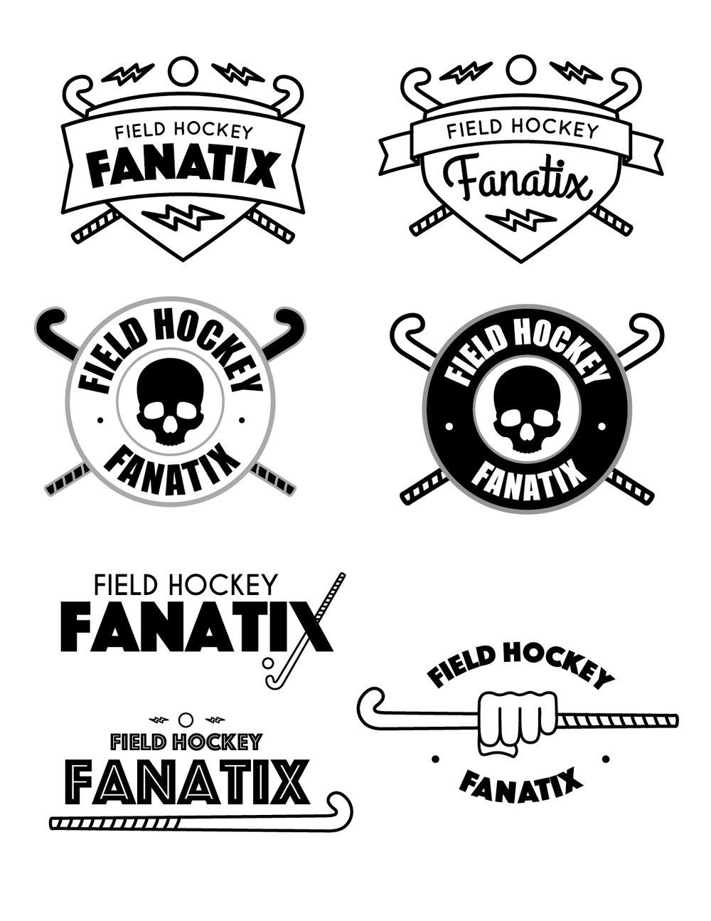 FieldHockeyFanatixLogoNew copy 3-03.jpg
